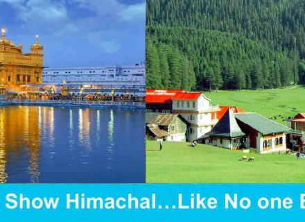 Himachal tours, himachal tour from chandigarh, chandigarh shimla manali dharamshala tour, best tour for himachal, best deals for himachal, himachal deals, himachal taxi service, lowest cab rates, tempo traveller tours from himachal, tempo traveller 12 seat, best tours for himachal, travel agents himachal