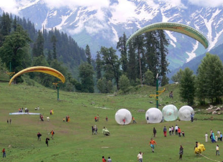 All Himachal taxi Tours, Best Travel Ppans for Complete Himachal Tour