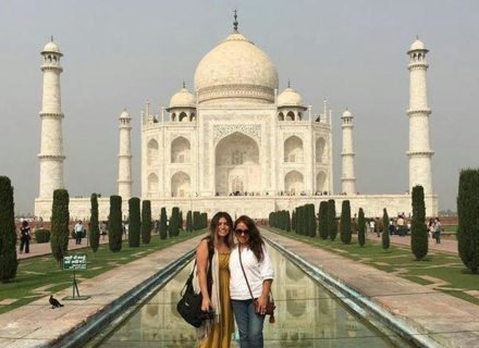 Delhi Agra Tour, Delhi Himachal Tour With Agra, Delhi Shimla Manali Tour With Agra and Mathura, Best Rates for Delhi Agra Tour, Himachal Tour Guide, Himachal Travel Guide, Himachal Tours By Taxi, Best Tour Operator for Himachal, Himachal Travel Agents