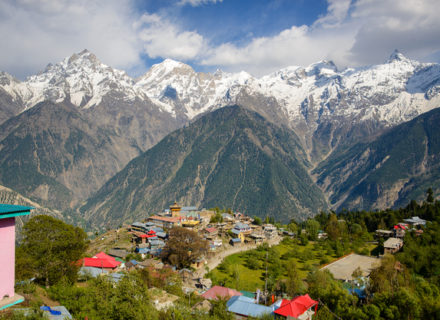 Himachal tour, Himachal tour packages, Himachal Tours, tour package Himachal, tour to Himachal, Himachal packages, Himachal trip, trip to Himachal, Himachal holidays