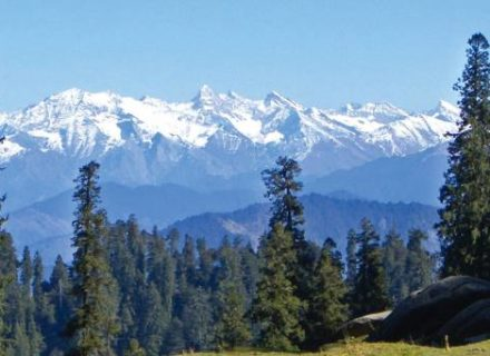 Shimla Manali Travel Time, Shimla Manali Car Rentals, Shimla Manali By Bus, Shimla Manali Tours