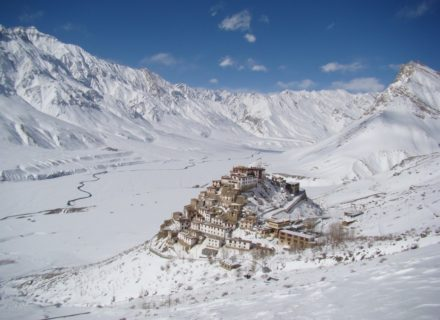 Shimla to Kaza Spiti Taxi, Shimla Kaza Spiti ours, Shimla to Spiti By Car, Shimla To Spiti By Tempo Traveller, Shimla Kaza Taxi Rentals, spiti kaza per day taxi rentals, shimla taxi service for spiti, Spiti kaza tour by sangla valley, best time to visit, Kaza Taxi Service, Shimla Kaza Tours in Winters, When Does it snow in winters, Shimla Spiti Tours in Winters